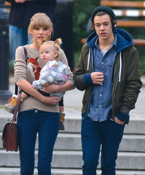 Taylor_Swift's_dad 4