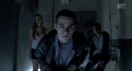 Teen Wolf Recap: Season 2 Episode 8 'Raving' 7/16/12