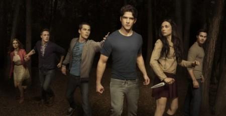 Teen Wolf 2012 Season 2 Premiere Live Recap 3/6/12