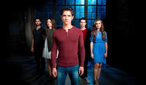 """Teen Wolf RECAP 1/6/14: Season 3 Episode 13 """"Anchors"""""""