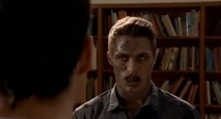 Teen Wolf Recap: Season 2 Episode 7 'Restraint' 7/9/12