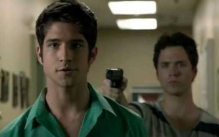 Teen Wolf Recap: Season 2 Episode 10 'Fury' 7/30/12