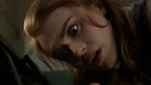 "Teen Wolf RECAP 6/24/13: Season 3 Episode 4 ""Unleashed"""
