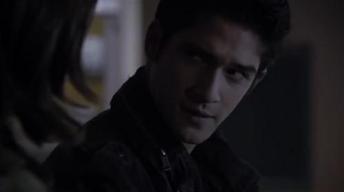 "Teen Wolf RECAP 2/24/14: Season 3 Episode 20 ""Echo House"""