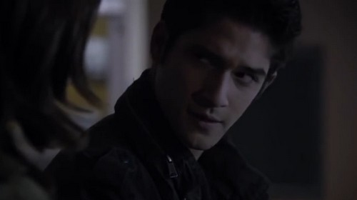 "Teen Wolf RECAP 2/24/14: Season 3 Episode 20 ""Echo House"""