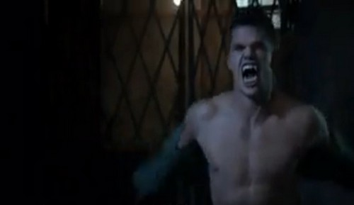 "Teen Wolf RECAP 8/19/13: Season 3 Episode 12 ""Lunar Eclipse"""