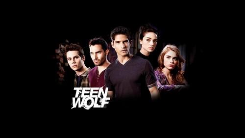"Teen Wolf RECAP 1/13/14: Season 3 Episode 14 ""More Bad Than Good"""