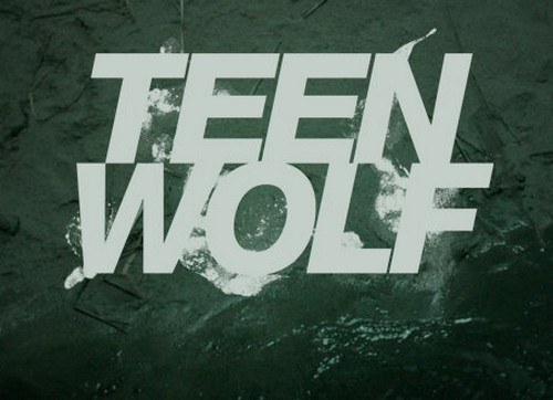 "Teen Wolf RECAP 7/8/13: Season 3 Episode 6 ""Motel California"""