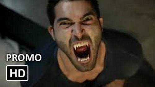 """Teen Wolf RECAP 8/12/13: Season 3 Episode 11 """"Alpha Pack"""""""