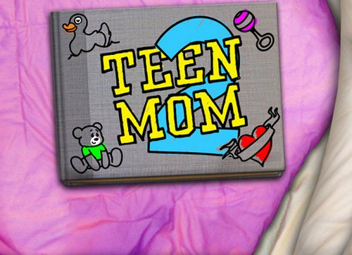 Teen Mom 2 Season 3 Episode 2 Recap 11/19/12