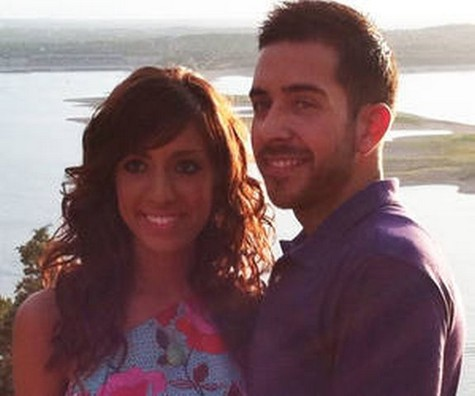 Last Night's Episode of Teen Mom: Farrah Abraham Totally Blows it With Her New Boyfriend!