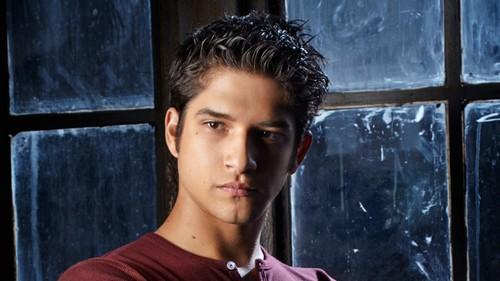 """Teen Wolf RECAP 3/10/14: Season 3 Episode 22 """"De-Void"""""""