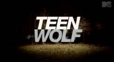 Teen Wolf Recap: Season 2 Episode 12 Season Finale 'Master Plan' 8/13/12