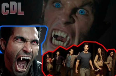 Horrifically Amazing 'Teen Wolf' Season 3 Teasers, Spoilers, and Gossip from Producer Jeff Davis