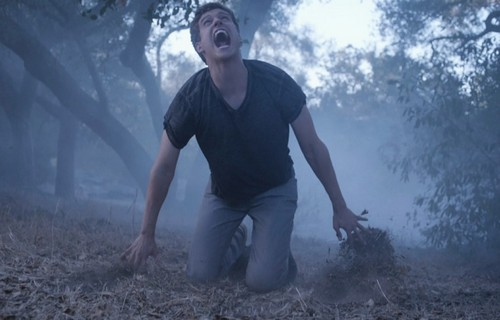 "Teen Wolf RECAP 1/20/14: Season 3 Episode 15 ""Galvanize"""