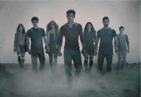"""Teen Wolf Recap 7/21/14: Season 4 Episode 5 """"I.E.D."""""""