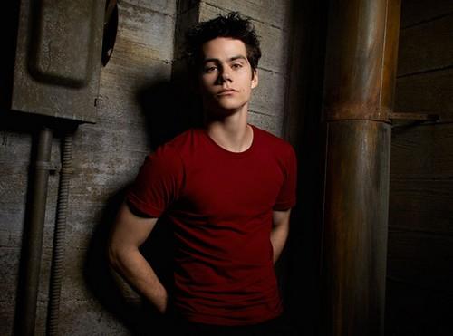 "Teen Wolf RECAP 3/2/14: Season 3 Finale ""The Divine Move"""