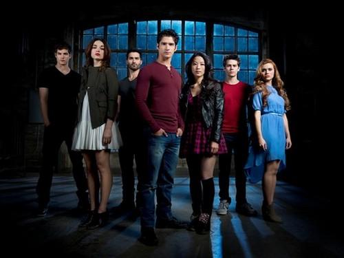 "Teen Wolf RECAP 2/3/14: Season 3 Episode 17 ""Silverfinger"""