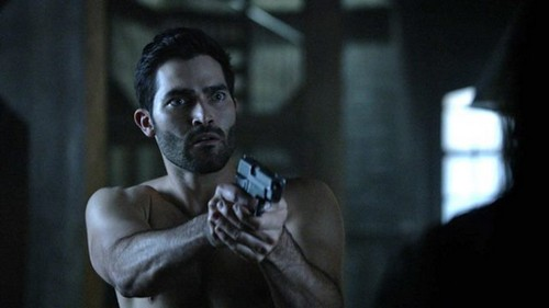 """Teen Wolf Live Recap 9/1/14: Season 4 Episode 11 """"A Promise to the Dead"""""""
