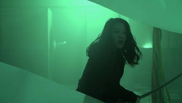 "Teen Wolf Recap 8/24/14: Season 4 Episode 10 ""Monstrous"""