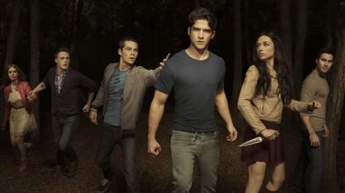 "Teen Wolf Recap 6/23/14: Season 4 Premiere ""The Dark Moon"""