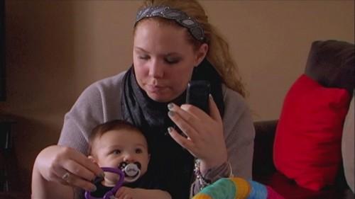 "Teen Mom 2 Recap 8/6/14: Season 5 Episode 17 ""Harder Than it Looks"""