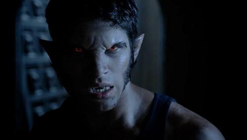 "Teen Wolf Finale Detailed Recap: Season 4 Final Episode ""Smoke & Mirrors"""