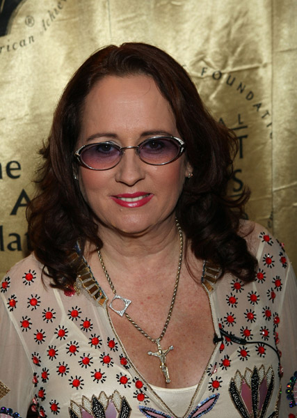 Teena Marie Has Died