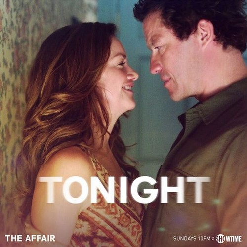 "The Affair Recap 11/2/14: Season 1 Episode 4 ""4"""