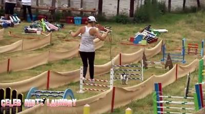 The Amazing Race Season 19 Episode 8 Live Recap 11/13/11