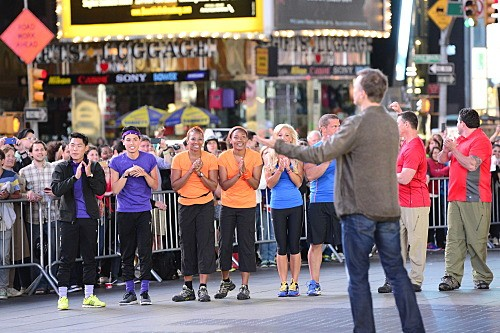 """Who Won The Amazing Race: The Scientists Amy and Maya Win Season 25 Finale - Recap """"All or Nothing"""""""