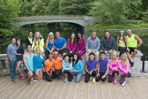 Amazing Race Spoilers: Season 25 Cast Revealed – 11 Teams To Travel To Virgin Islands, Malta, And Shetland Islands