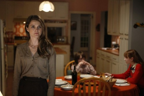 "The Americans RECAP 4/17/13: Episode 11 ""Covert War"""