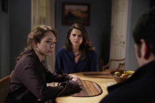 "The Americans Recap - Philip and Elizabeth Discovered: Season 3 Episode 10 ""Stingers"""