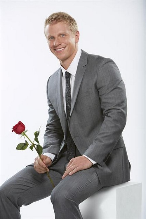 The Bachelor RECAP 02/18/13: Season 17 Episode 8
