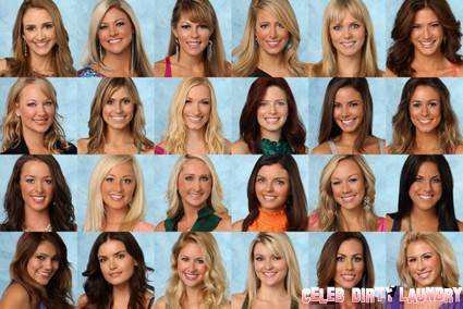The Bachelor Ben Flajnik Season 16 Episode 1 Premiere Recap 1/2/12