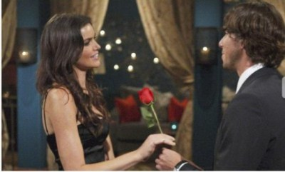 The Bachelor: After The Final Rose