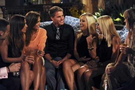 Bachelor Pad 2012 Season 3 Episode 2 Recap 7/30/12