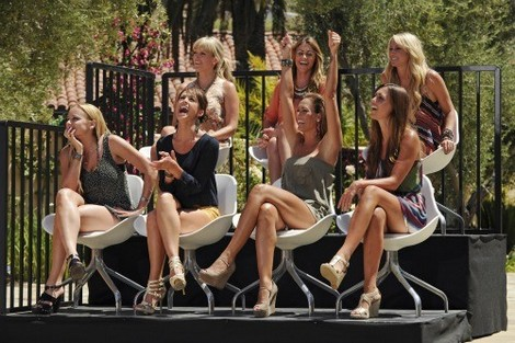 The Bachelor Pad 2012 Season 3 Week 4 Spoiler and Preview