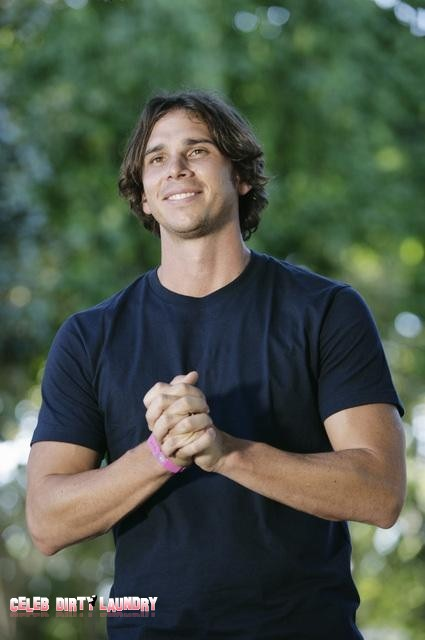 The Bachelor Ben Flajnik Season 16 Episode 2 Wrap-Up