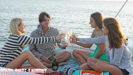 The Bachelor Ben Flajnik Season 16 Episode 7 Wrap-Up