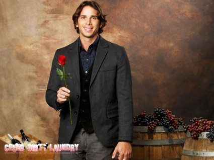 The Bachelor Season 16 'Fantasy Suite Night' Spoiler (Video)