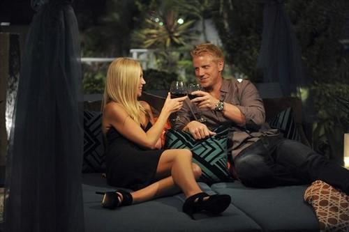 The Bachelor Season 17 Episode 2 Recap 01/14/13