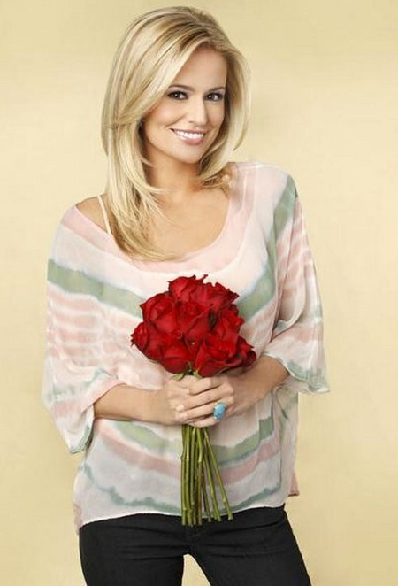 The Bachelorette 2012 Emily Maynard Episode 8 Recap 7/2/12