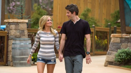 The Bachelorette 2012 Emily Maynard Episode 3 Recap 5/28/12