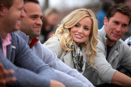The Bachelorette Emily Maynard Episode 5 Preview & Spoilers