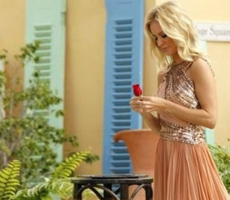 The Bachelorette 2012 Emily Maynard Season Finale Recap 7/22/12