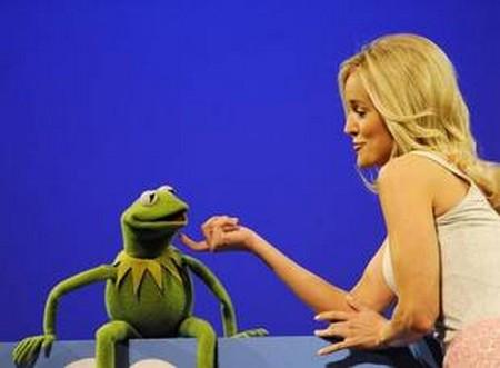 The Bachelorette 2012 Emily Maynard Episode 2 Recap 5/21/12