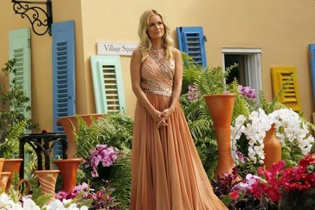 The Bachelorette 2012 Emily Maynard 'After The Final Rose' Recap 7/22/12