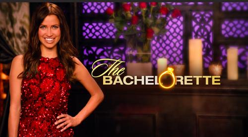 The Bachelorette 2015 Kaitlyn Bristowe Recap 7/6/15: Season 11 Episode 8